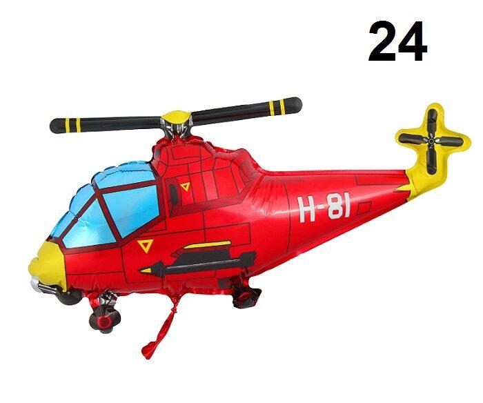 Helikopters #212