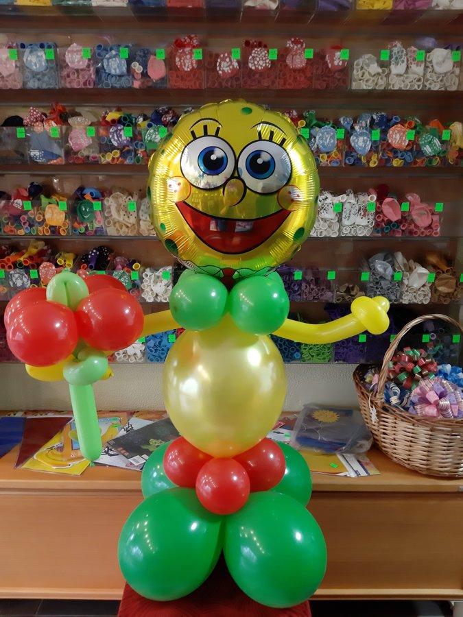 SpongeBob #632