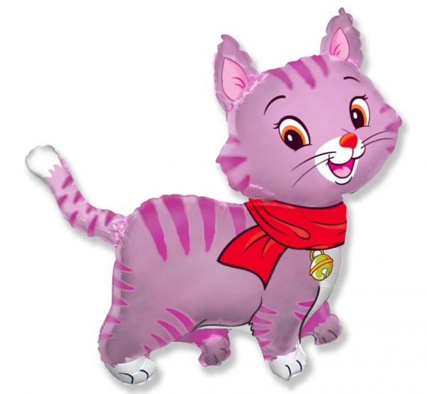 Kaķis #205