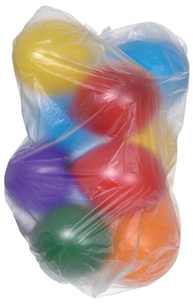 Maiss balonu transportēšanai #051