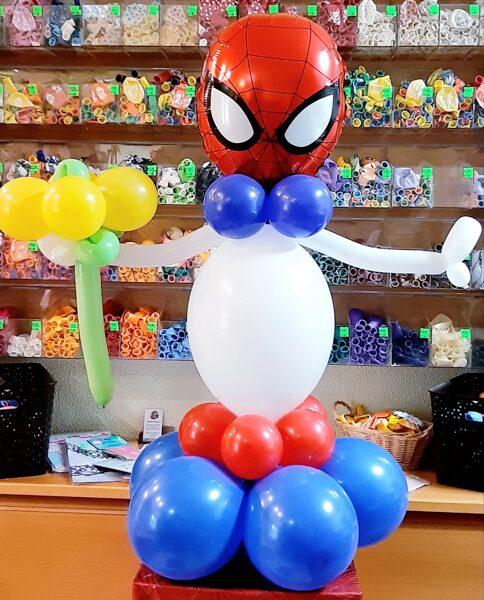 Spider-Man #629